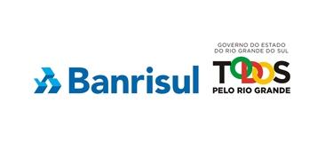 Logos_Banrisul_Governo_fundobranco25